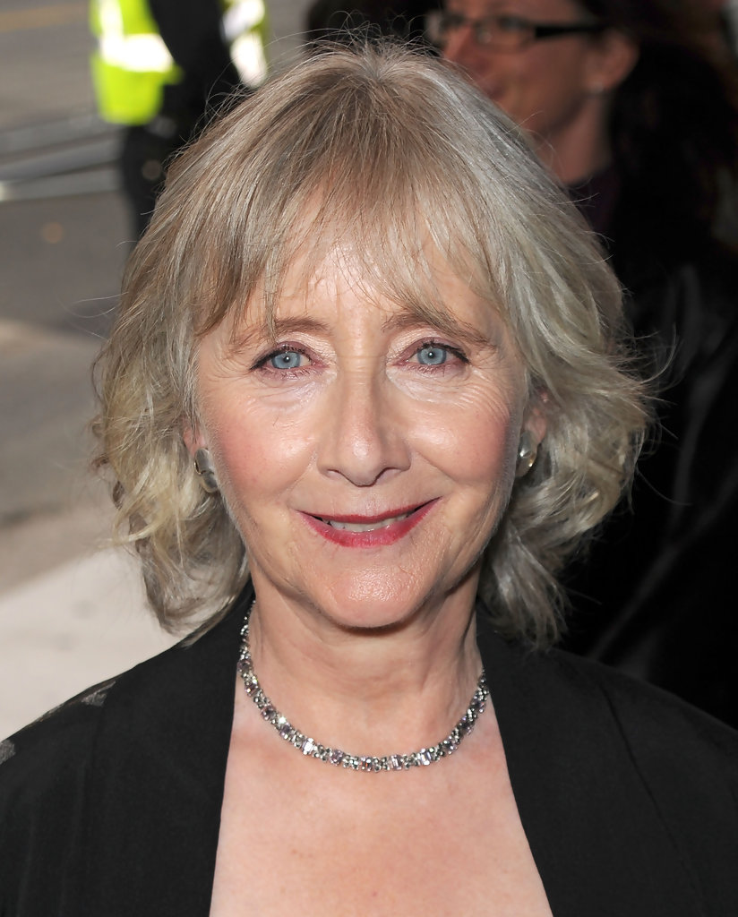 Gemma Jones naked (61 photo), Sexy, Cleavage, Instagram, panties 2017