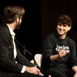 Will Welch GQ Live – The Vampire Weekend Songbook With Ezra Koenig