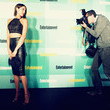 Willa Holland An Alternative View of the 'Entertainment Weekly' Comic-Con Party