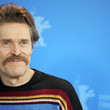 "Willem Dafoe ""Siberia"" Photo Call - 70th Berlinale International Film Festival"