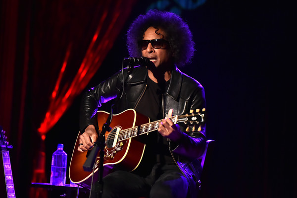 William DuVall In Concert - New York, NY