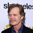 William H. Macy EMMY For Your Consideration Event For Showtime's 'Shameless' - Arrivals