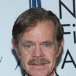 William H. Macy National Film And Television Awards Ceremony