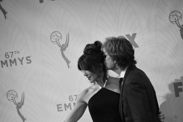 William H. Macy An Alternative View of the 67th Annual Primetime Emmy Awards