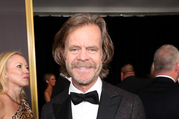 William H. Macy IMDb LIVE After The Emmys 2017