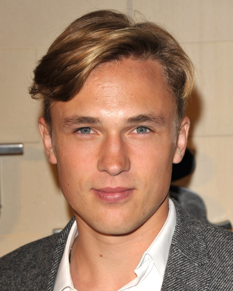 William Moseley (born 1987) nude (45 pictures) Cleavage, Instagram, braless