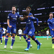 Willian European Sports Pictures of the Week - December 23