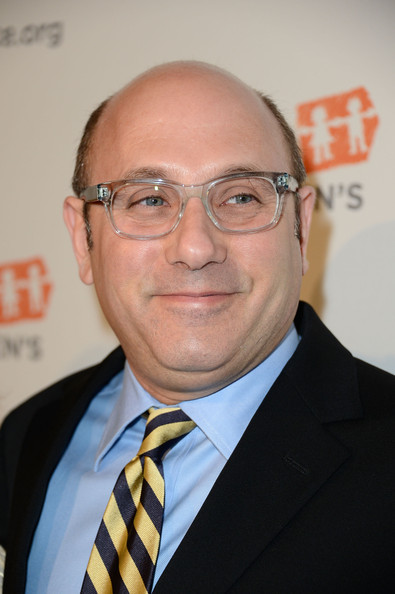 willie garson paszamantwillie garson paszamant, willie garson twitter, willie garson height, willie garson instagram, willie garson married, willie garson, willie garson wiki, willie garson friends, уилли гарсон, willie garson white collar, willie garson interview, willie garson gay or straight, willie garson groundhog day, willie garson net worth, willie garson imdb, willie garson schwul, willie garson pareja, willie garson dating