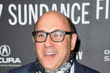 Willie Garson 'The Polka King' Premiere - 2017 Sundance Film Festival