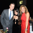 Willie Geist Save the Children's The Centennial Gala: Changing The World For Children - Inside
