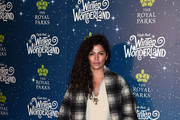 Camila Alves McConaughey Photos Photo