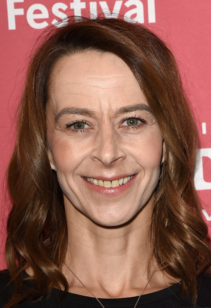 Kate Dickie actress