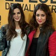 Clara Lago and Hiba Abouk Photos