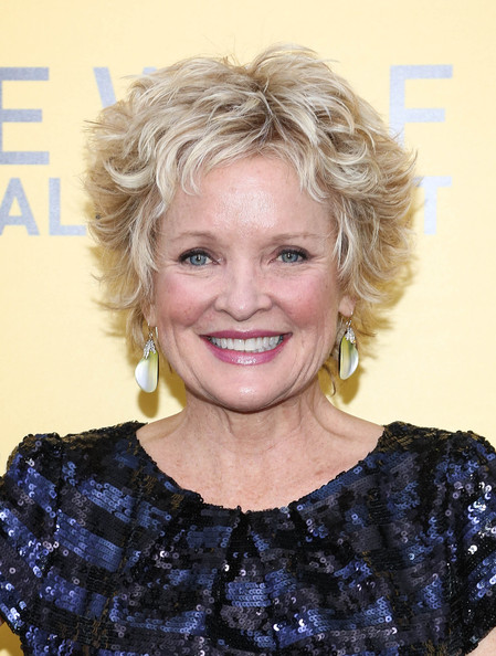Christine Ebersole The Wolf of Wall Street 39 The Wolf of Wall Street 39
