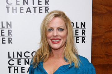 sherie rene scott vocal rangesherie rene scott aida, sherie rene scott as ursula, sherie rene scott the last five years, sherie rene scott rent, sherie rene scott everyday rapture, sherie rene scott broadway, sherie rene scott height, sherie rene scott twitter, sherie rene scott net worth, sherie rene scott vocal range, sherie rene scott imdb, sherie rene scott instagram, sherie rene scott dirty rotten scoundrels, sherie rene scott front page, sherie rene scott ibdb, sherie rene scott kurt deutsch, sherie rene scott, sherie rene scott divorce, sherie rene scott husband, sherie rene scott ursula makeup