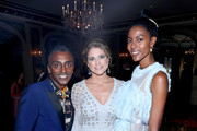 Marcus Samuelsson Photos Photo