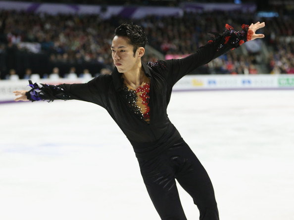 http://www4.pictures.zimbio.com/gi/World+Figure+Skating+Championships+Day+3+3reT4xB6lAsl.jpg
