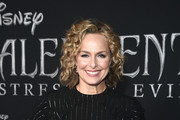 Melora Hardin Photos Photo