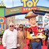 John Ratzenberger Photos - (L-R) John Ratzenberger and Julie Blichfeldt attend the world premiere of Disney and Pixar's TOY STORY 4 at the El Capitan Theatre in Hollywood, CA on Tuesday, June 11, 2019. - The World Premiere Of Disney And Pixar's 'TOY STORY 4'