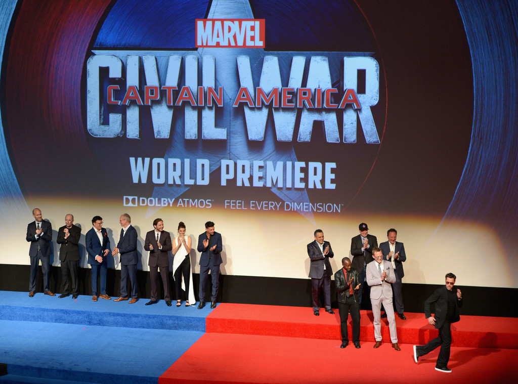 http://www4.pictures.zimbio.com/gi/World+Premiere+Marvel+Captain+America+Civil+7ranyP7dqe6x.jpg