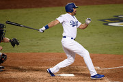 Andre Ethier Photos - 516 of 1178 Photo