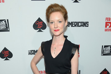 wrenn schmidt date of birth