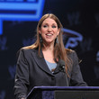 Stephanie McMahon Photos