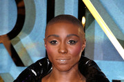 Laura Mvula Photos Photo