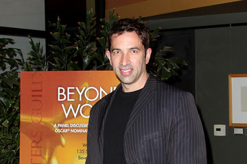 "Sheldon Turner Writers Guild Awards ""Beyond Words 2010"" Panel"