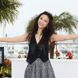 """Wei Tang """"Wu Xia"""" Photocall - 64th Annual Cannes Film Festival"""