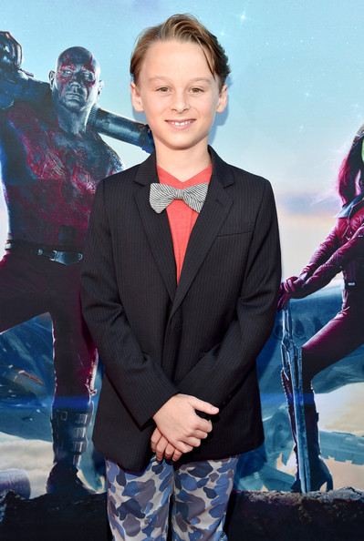 wyatt oleff movies