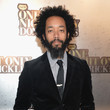 Wyatt Cenac 'Don Rickles: One Night Only' Event