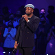Wyclef Jean 2021 MTV Video Music Awards - Show