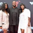 Wyclef Jean 2019 MTV Video Music Awards - Arrivals