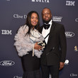 """Wyclef Jean Pre-GRAMMY Gala and GRAMMY Salute to Industry Icons Honoring Sean """"Diddy"""" Combs - Arrivals"""