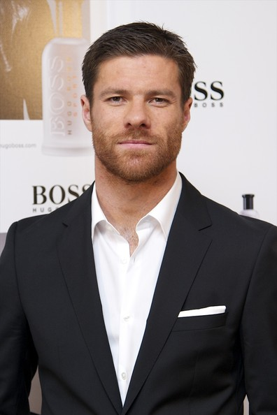 [Image: Xabi+Alonso+Presents+Success+Beyond+Game...ACzGsl.jpg]