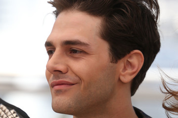 Xavier Dolan 'It's Only the End of the World (Juste La Fin Du Monde)' Photocall - The 69th Annual Cannes Film Festival