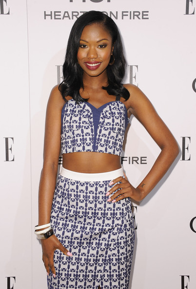 xosha roquemore height and weight