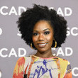 Xosha Roquemore SCAD aTVfest 2020 - Wonder Women: Acting For Television Presented By Entertainment Weekly
