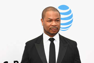Xzibit 48th NAACP Image Awards -  Arrivals