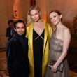 Karlie Kloss Imran Amed Photos