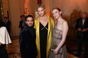 Karlie Kloss Imran Amed Photos Photo