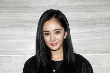Yang Mi Michael Kors Announces Yang Mi As Brand Ambassador