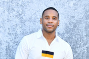 Reggie Yates Photos Photo