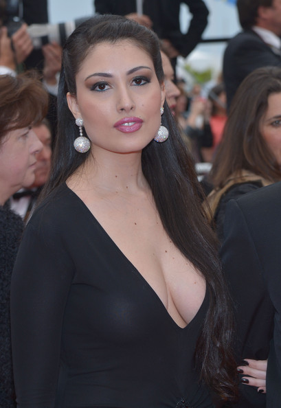 yasmine akram heightyasmine akram sherlock, yasmine akram фото, yasmine akram biography, yasmine akram 2016, yasmine akram instagram, yasmine akram twitter, yasmine akram imdb, yasmine akram, yasmine akram facebook, yasmine akram wiki, yasmine akram actress, yasmine akram height, yasmine akram kiss, yasmine akram bikini, yasmine akram movies, yasmine akram benedict