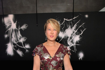 Yeardley Smith Audi Hosts Pre-Emmys Event In West Hollywood