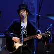 Sean Ono Lennon Photos