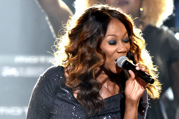 Yolanda Adams BET AWARDS '14 - Show