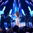 Yolanda Adams 2019 Soul Train Awards - Show