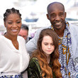 "Yolonda Ross ""Bacurau"" Photocall - The 72nd Annual Cannes Film Festival"